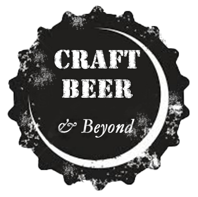Craft Beer and Beyond