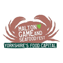 Malton Game and Seafood Fest 2016